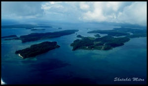 Top 10 Things to do in the Andaman Islands