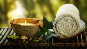15 Best Spas in Mumbai