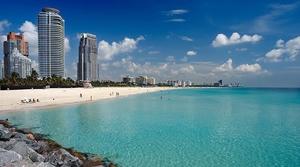 10 Best Beaches in Mumbai