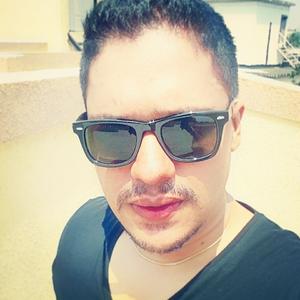 atul abraham Travel Blogger