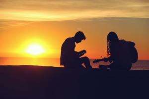 Safarnama: 5 songs that beautifully express wanderlust