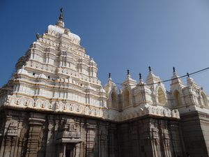 Tryst with Chalukyan Architecture