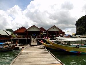 A Mini Paradise - Phuket