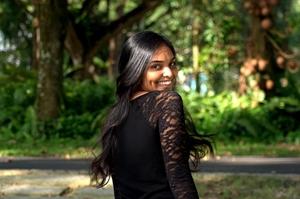 sarojini ummareddy Travel Blogger