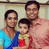 Sourabha Venkat Travel Blogger