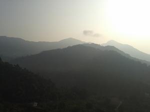 Kerala, you beauty!
