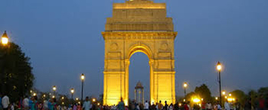 exploring delhi's best attractions