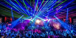 10 Best Discos in Mumbai