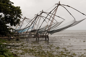 Kochi: The spice of Malabar Coast of India