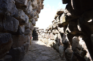Nuraghe: The hidden gems of Sardinia