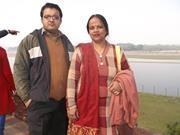 Pawan Girdhar Travel Blogger