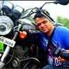 RE Alok Banawalikar Travel Blogger