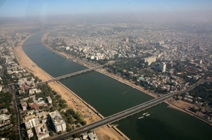 7 Touristic Things To Do In Ahmedabad
