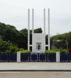 Pondicherry: A Mini France in India