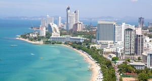 7 Awesome Things To Do In Pattaya - Fly With Shaunak