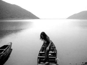 Maitri Reddy Travel Blogger