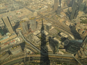Exploring the marvels of the Middle East - Part 2 A Day in Dubai