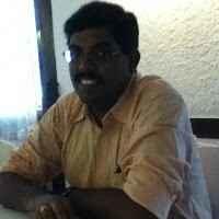 kalyan chakravarthy Travel Blogger