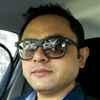 Shiv Kumar Chawla Travel Blogger