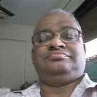 Abhijit Raut Travel Blogger