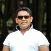 Mohd Bismillah Ansari Travel Blogger