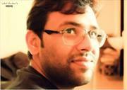 Abhinav Srivastava Travel Blogger