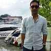Pavan Singhvi Travel Blogger