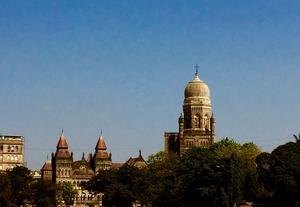 A Hyderabadi s guide to Mumbai
