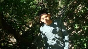 Daksh Bapna Travel Blogger