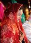 Babita Patel Travel Blogger