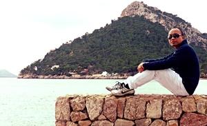 Winter Escapade in Mallorca