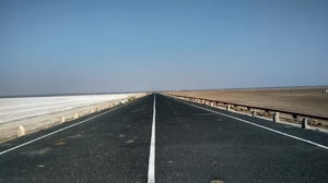 Mumbai to Rann of Kutch: An Unforgettable Road Trip