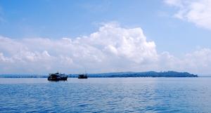 Serene Sihanoukville