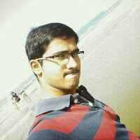 Ravi Lanka Travel Blogger