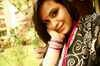 Bhavna Bhasin Travel Blogger
