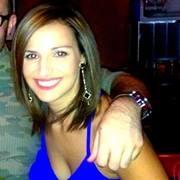 Jennifer Cabibi Travel Blogger