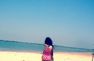 Sajal Jain Travel Blogger