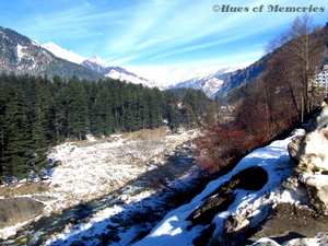 Manali Adventure : Something Incredible is Waiting to be Known