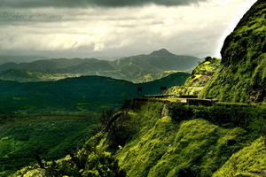 Lonavala & Khandala : Come and Create Your Own Story