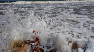 Pondicherry: A perfcet budget weekend getaway