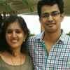 Ashmita Agarwal Travel Blogger
