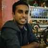 Kushal Suryamohan Travel Blogger
