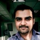 Fahad Methar Travel Blogger