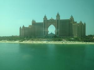 The Travelers Guide to Arabian Nights On a shoestring budget - Dubai-Sharjah- Abu Dhabi-Oman