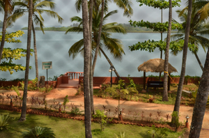 The Other, Rather Unexplored Side of Udupi