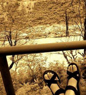 shikha jajoo Travel Blogger