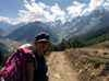 Asma Shaikh Travel Blogger