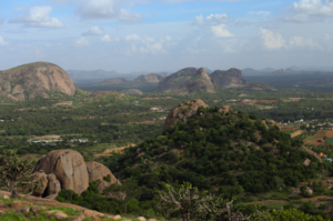 14 Easy Weekend Getaways From Bangalore Within 200km