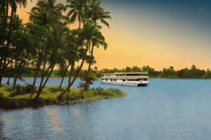 7 Affordable, Yet Luxurious Cruises That You Can Actually Take From India Right Now!