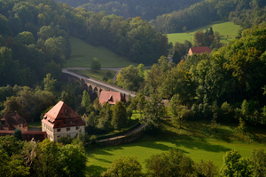 7 Road Trips In Europe That You Must Do Once In Your Lifetime